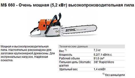 benzopila-stihl-ms-660