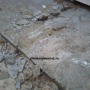 beton-brak (3)