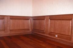 Что за материал - стеновые панели?