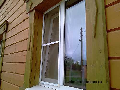 okna-plast