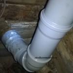 pvkh-truba-dlia-kanalizatcii