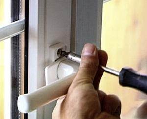 Пластиковые окна - ремонт своими руками